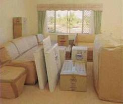شركة المدينة لتخزين الأثاث بالمدينة المنورة ٠٥٣٧٨٢٩١٠٧
