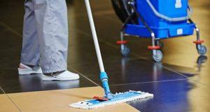 شركة تنظيف بالمدينة المنورة ٠٥٣٧٨٢٩١٠٧ | المدينة