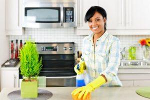 شركة تنظيف منازل بالمدينة المنورة ٠٥٣٧٨٢٩١٠٧